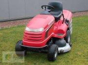 Honda 2620 Газонный трактор