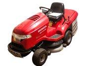 Honda HF 2417 fűnyíró traktor
