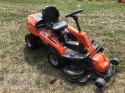 Husqvarna Rider 216T AWD 103cm fűnyíró traktor