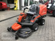 Rasentraktor des Typs Husqvarna Rider RC320 TS AWD Box Rider, Mulchen / Sammeln, Neumaschine in Burgkirchen