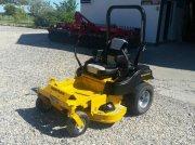 "Hustler  Fastrak RD 48"" Traktorek ogrodowy"