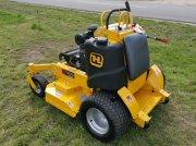 "Hustler  Super S RD 48"" Traktorek ogrodowy"