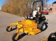 "Hustler  Super Z RD 60"" Traktorek ogrodowy"