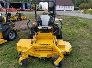 """Hustler  Z Diesel 72"""" Traktorek ogrodowy"""
