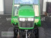 John Deere 2320 HST Газонный трактор