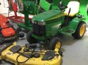 John Deere GT 235 Газонный трактор