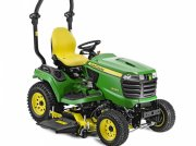 John Deere X949 Газонный трактор