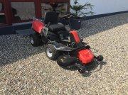 Jonsered FR2213MA - SPAR 7.201,- NU 18.395,- tractor tuns gazon