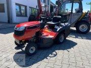 Rasentraktor типа Jonsered Husqvarna LT 2313 CA AKTION NEU!!, Neumaschine в Burgkirchen