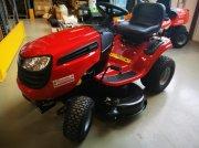 Jonsered LT2317A tractor tuns gazon