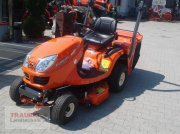 Rasentraktor типа Kubota GR 1600 III, Neumaschine в Mainburg/Wambach