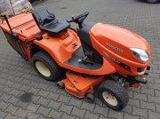 Kubota GR 2100 Allrad Traktor kosilica