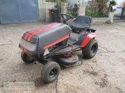 MTD-Motorgeräte 11-81 fűnyíró traktor