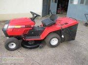 MTD-Motorgeräte 13-102 fűnyíró traktor