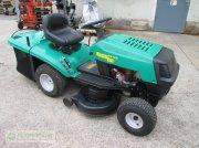 MTD-Motorgeräte 92-155 fűnyíró traktor