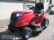MTD-Motorgeräte Optima LG 200 H Hydrostat, 2 Zylinder, Sonderpreis (UVP 2949.-) inkl. Mulchkit fűnyíró traktor