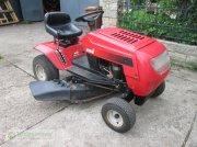 MTD-Motorgeräte Spider 91 S fűnyíró traktor