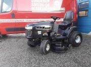 Murray EMT2046H som ny Traktorová kosačka