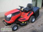 Sabo 92 H Hydrostat / Großer 300 Liter Fangkorb / 2 Zylinder Motor (UVP 4539.-) Traktorová kosačka