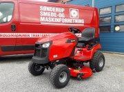 Snapper ZTX100 BEMÆRK ny model SPX 110 Газонный трактор