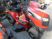Sonstige 24 HK med Hydrogear fűnyíró traktor