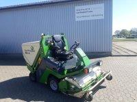 Sonstige AMAZONE PROFIHOPPER Газонный трактор