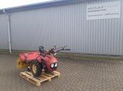Sonstige VALPADANA 2 HJ. TRAK Traktorek ogrodowy