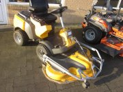 Stiga 740 PWX Газонный трактор