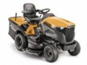Stiga Estate PRO 9122 Газонный трактор