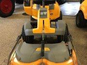 Stiga Park 420 LM - 95 cm. Combi Klippebord Rasentraktor