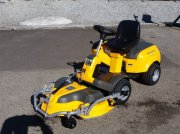 Stiga Park 540 PX Газонный трактор