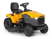 Stiga TORNADO 3108  HW Traktorek ogrodowy