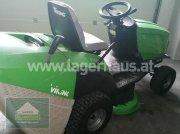 Viking MT 5097.0 fűnyíró traktor