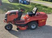 Wolf 105.220 H V-TWIN Газонный трактор