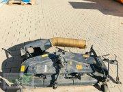 Iseki SSM 48 fűnyírótraktor-tartozék