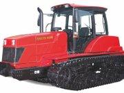 Belarus Беларус-2103 Гусеничный трактор