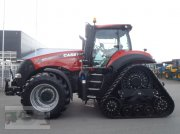 Case IH Magnum 340 CVX Two-track & four-track tractors