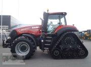 Case IH Magnum 340 CVX Traktor gusjeničar