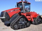Case IH Quadtrac 500 Гусеничный трактор