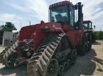 Raupentraktor типа Case IH Quadtrac 535 в Orţişoara