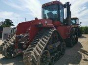 Case IH Quadtrac 535 Traktor gusjeničar