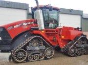 Case IH Quadtrac 550 Гусеничный трактор