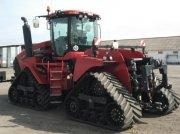 Case IH Quadtrac 580 Гусеничный трактор