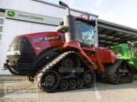 Case IH Quadtrac 620 AFS Гусеничный трактор