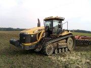 CHALLENGER 865C hegyi traktor