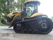CHALLENGER MT 755 C Two-track & four-track tractors
