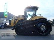 Raupentraktor des Typs CHALLENGER MT 755 E Top Con, Gebrauchtmaschine in Gescher