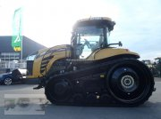 Raupentraktor типа CHALLENGER MT 755 E Top Con, Gebrauchtmaschine в Gescher