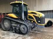 CHALLENGER MT 765 C GPS Гусеничный трактор