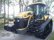 CHALLENGER MT 765 D nur 4431 h Гусеничный трактор